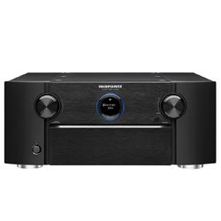 Marantz AV8805 review
