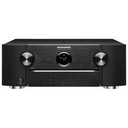 Marantz SR-6011 review