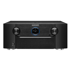 Marantz SR7011 review