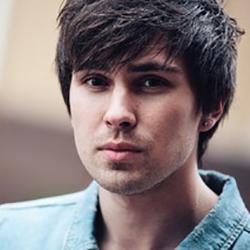 Alex Robson