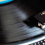 best receiver for turntable