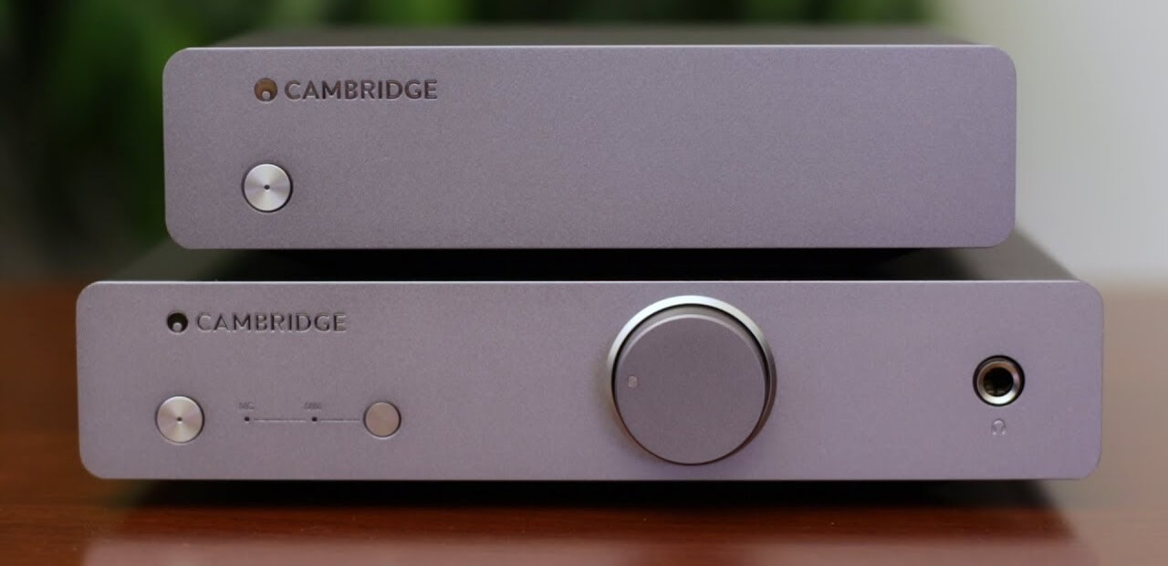 TOP 12] Best Phono Preamp for a Turntable in 2019 Reviews