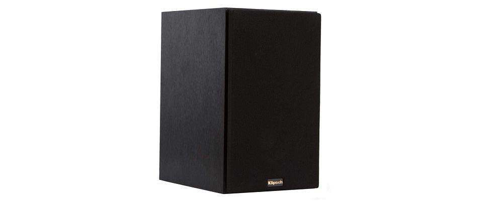 Best Bookshelf Speakers Under $200 in 2019 Reviews