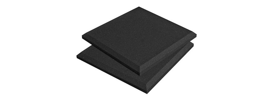 Auralex Acoustics SonoFlat