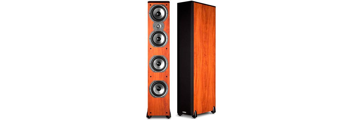 Polk Audio TSi500 Speaker