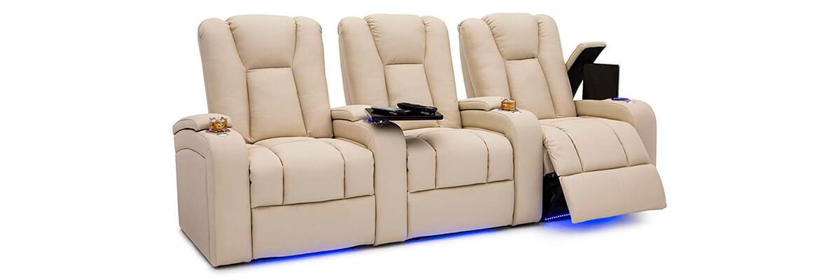 Seatcraft 603E6223R3-V2