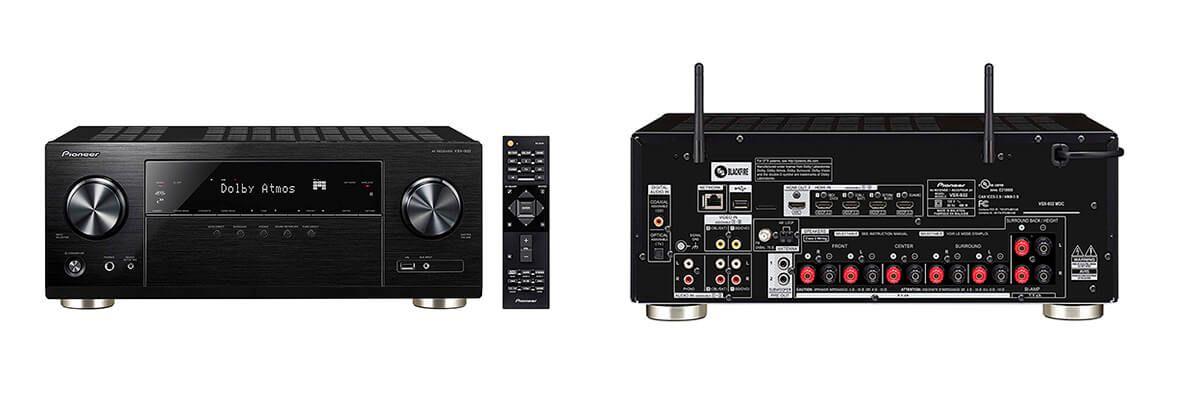 Pioneer-VSX-932