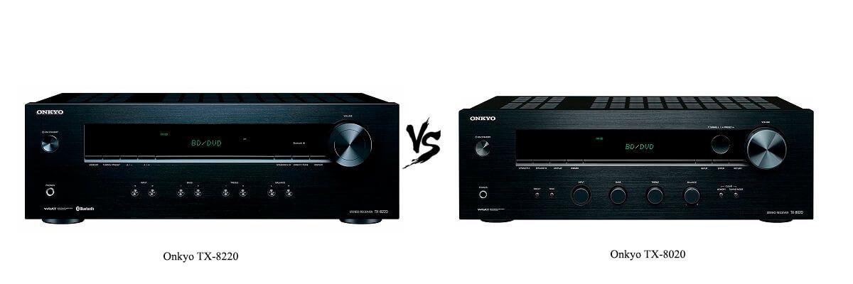 Onkyo-TX-8220-vs-Onkyo-TX-8020