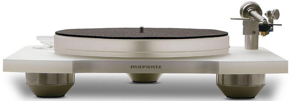 Marantz TT-15S1