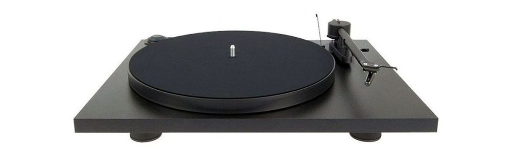 Pro Ject Essential II