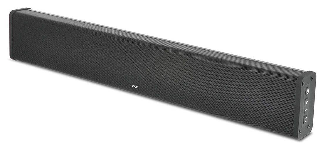 ZVOX SB380