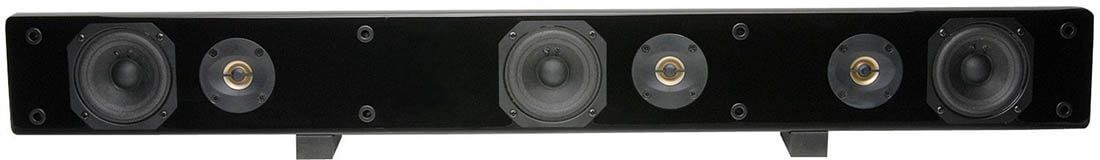 Dayton Audio BS36