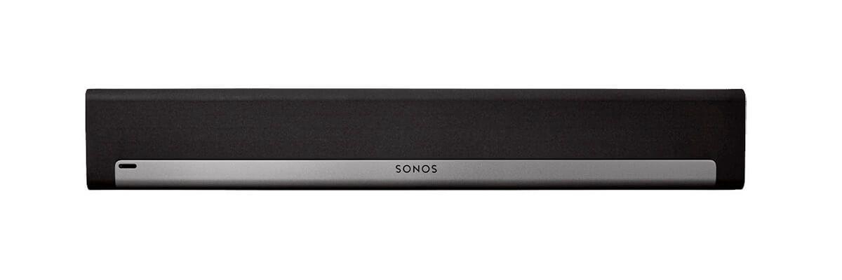 Sonos Playbar review & specs