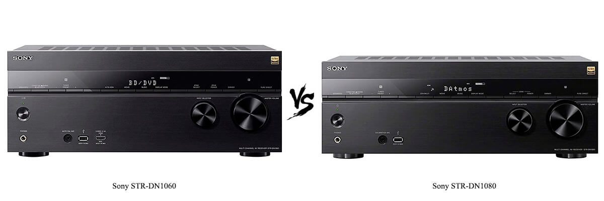 Sony STR-DN1060 vs Sony STR-DN1080