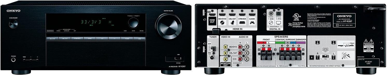 Onkyo HT-S3900