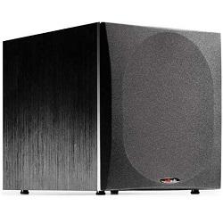 Polk Audio PSW505