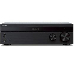 Sony STRDH590