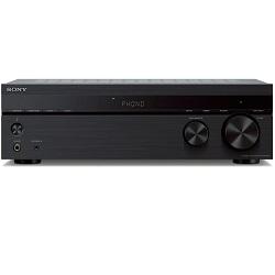 Sony STRDH190
