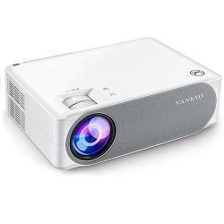 VANKYO Performance V630