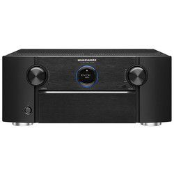 Marantz AV7703 review