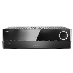 Harman Kardon AVR 1510S review