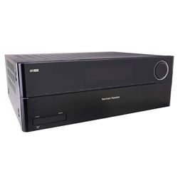 Compare Harman Kardon AVR 2700