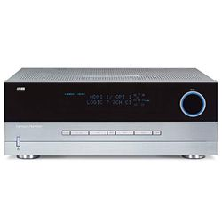 Harman Kardon AVR 645 review