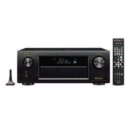 Denon AVR-X4200W review