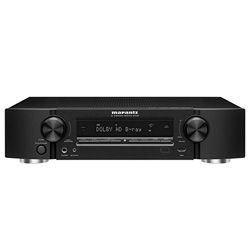 Marantz NR1403 review