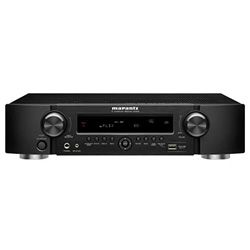 Marantz NR1602 review