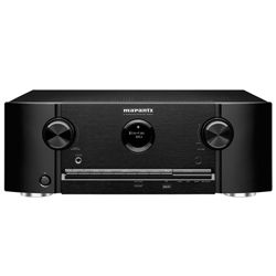Marantz SR5010 review
