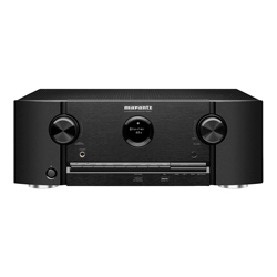 Marantz SR5011 review