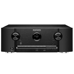Marantz SR5013 review