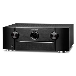 Marantz SR6013 review