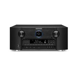 Marantz SR7012 review