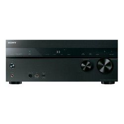 Sony STR-DN1050 review