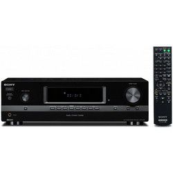 Compare Sony STR-DH130