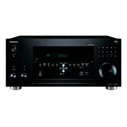 Onkyo TX-RZ820 review