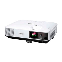 Epson Home Cinema 1450 review