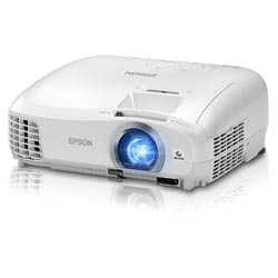 Compare Epson Home Cinema 2040