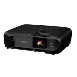 Compare Epson Pro EX9220