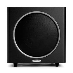 Compare Polk Audio PSW110