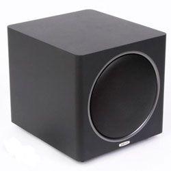 Polk Audio PSW125 review