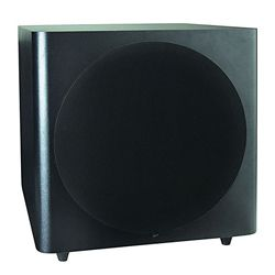Compare Dayton Audio SUB-1200