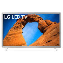 LG 32LK610BPUA review