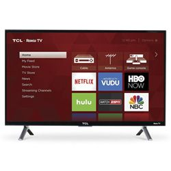 TCL 32S305 review