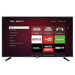 TCL 32S3800 review