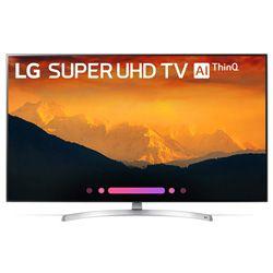 LG 55SK9000PUA review