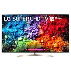 LG 65SK9500PUA review