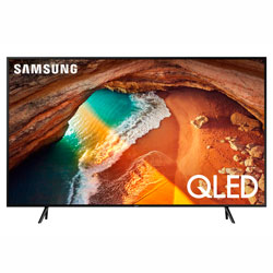 Samsung QN55Q60RAFXZA review